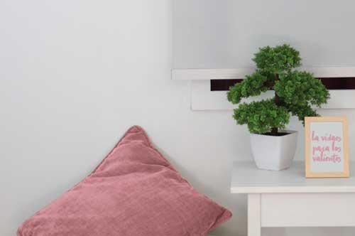 5 consejos para una decoraci n hygge estormania blog - Decoracion hygge ...