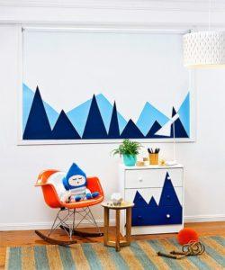 decorar-estor-pintra-triangulos