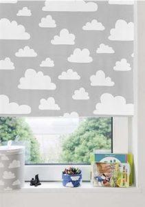 decorar-estor-pintura-nubes